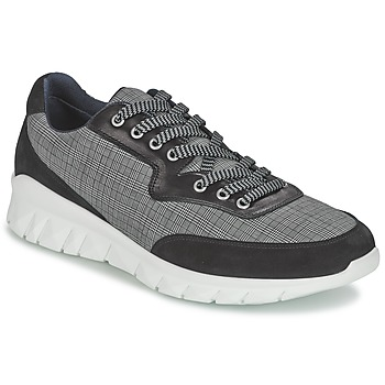 Lave sneakers Paul & Joe REPPER