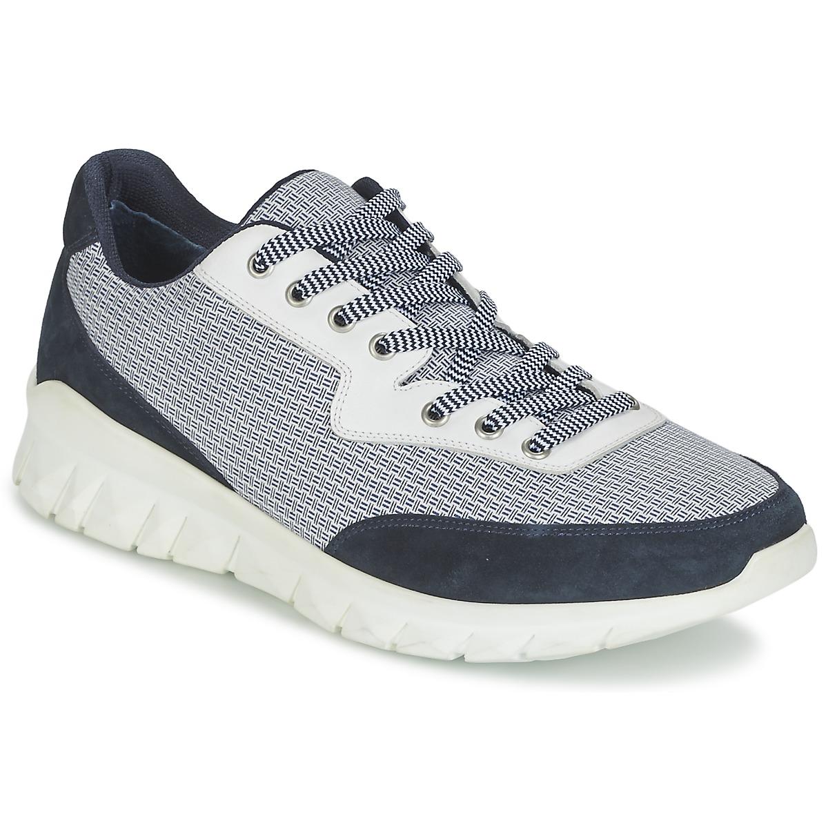 Sneakers Paul   Joe  REPPER