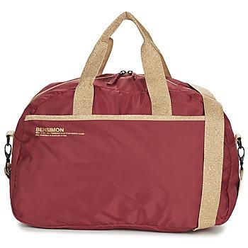 Sportstaske Bensimon SPORT BAG (2140278073)