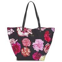 Tasker Dame Shopping Christian Lacroix LIDIA 1 Sort / Pink