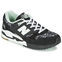 Lave sneakers New Balance W530