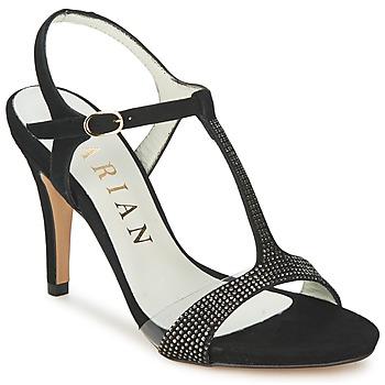 Sandaler Marian ANTE FINO