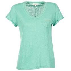 T-shirts m. korte ærmer Miss Sixty FIONA