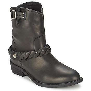 Støvler Jonak LAMARIO (1659230367)
