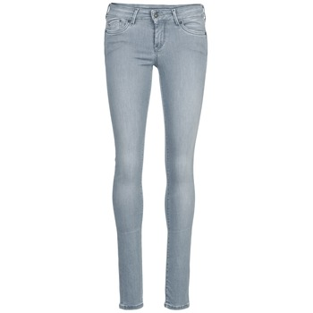 Smalle jeans Pepe jeans PIXIE