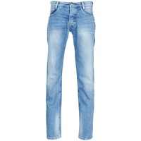 Smalle jeans Pepe jeans SPIKE