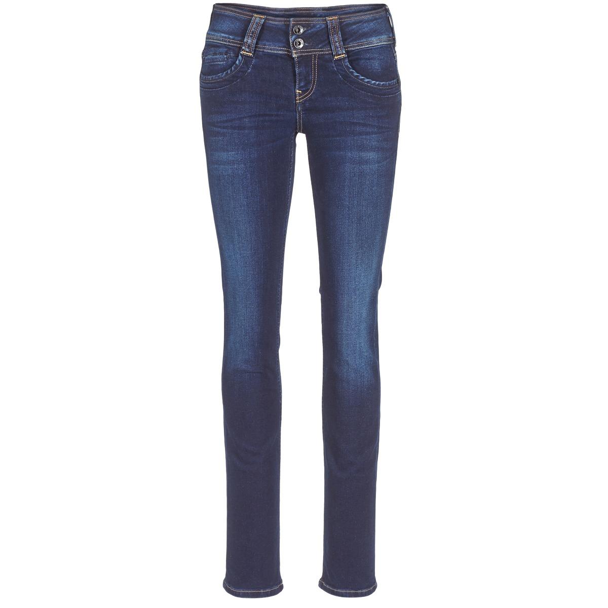 Lige jeans Pepe jeans  GEN