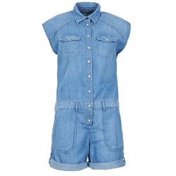 Buksedragter / Overalls Pepe jeans IVY