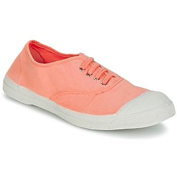 Sneakers Bensimon TENNIS LACET (2105086417)