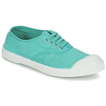 Sneakers Bensimon TENNIS LACET (2128300993)