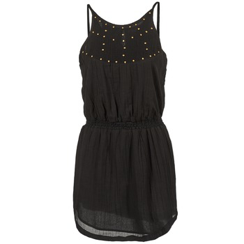 Korte kjoler Rip Curl MIDNIGTH HOUR (2145375811)
