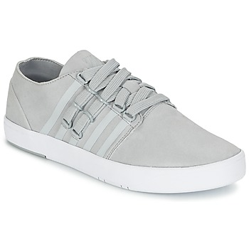 Sneakers K Swiss D R CINCH LO (2142995707)