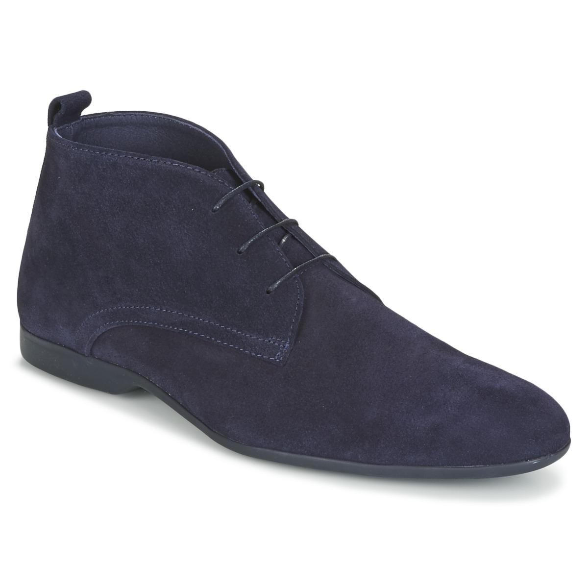Støvler Carlington  EONARD