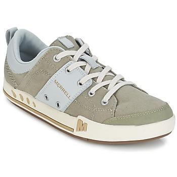 Sneakers Merrell RANT (2126437157)