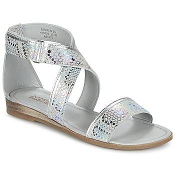 Sandaler til barn Mod8 JOYCE (2124069327)