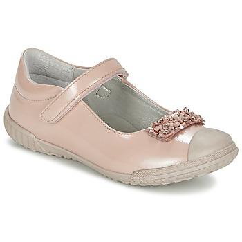 Ballerinaer til barn Mod8 KOM (2124069331)