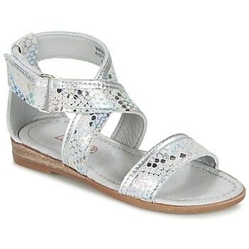 Sandaler til barn Mod8 JOYCE (2124069337)