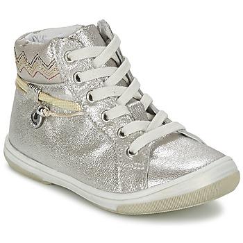 Høje sneakers til barn Catimini CALLUNA (2127798389)