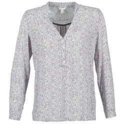 textil Dame Toppe / Bluser Esprit GIRATA Flerfarvet