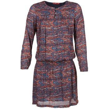Korte kjoler Esprit AGAROZA