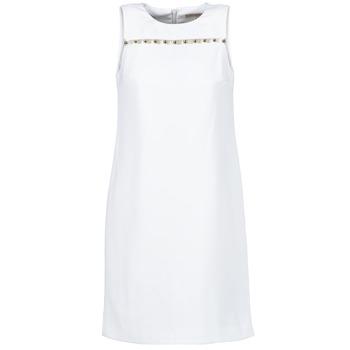 Korte kjoler MICHAEL Michael Kors MS68W2L3GZ (2142995729)