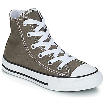 Høje sneakers Converse CHUCK TAYLOR ALL STAR SEAS HI