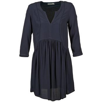 textil Dame Korte kjoler See U Soon MILEGULY Marineblå
