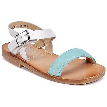 Sandaler til barn Start Rite FLORA II (2157615109)