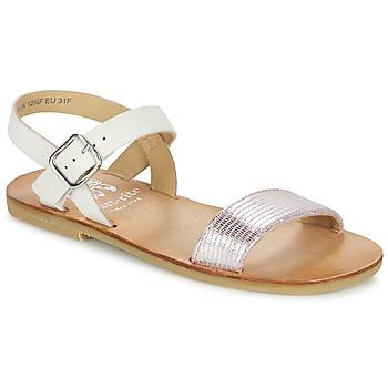 Sandaler til barn Start Rite FLORA II (2134983923)