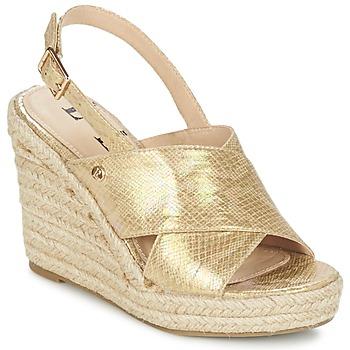 Sandaler Elle CAMPO (2142995785)