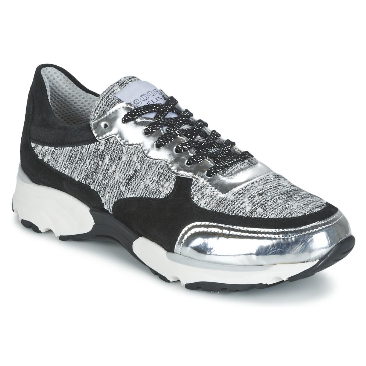 Sneakers Meline  AMAL