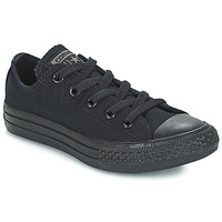 Lave sneakers Converse CHUCK TAYLOR ALL STAR MONO OX