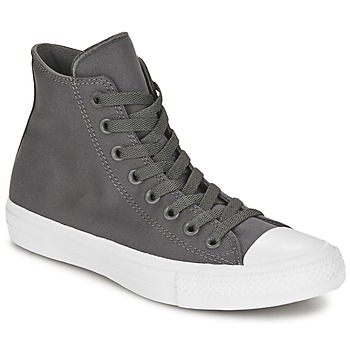 Høje sneakers Converse CHUCK TAYLOR All Star II HI (2104497649)