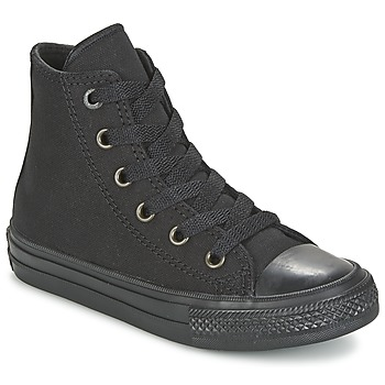 Høje sneakers til barn Converse CHUCK TAYLOR All Star II HI (2200744595)