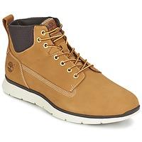 Høje sneakers Timberland KILLINGTON CHUKKA WHEAT