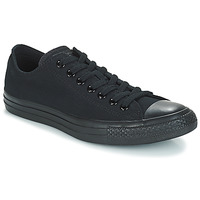 Sko Lave sneakers Converse CHUCK TAYLOR ALL STAR MONO OX Sort