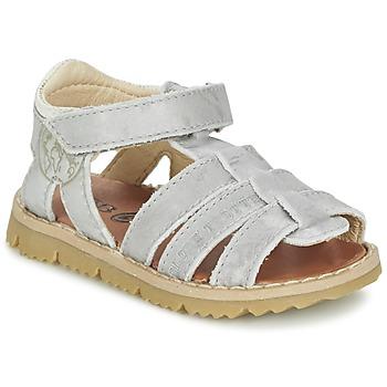 Sandaler til barn GBB MARTIAL (2114788649)