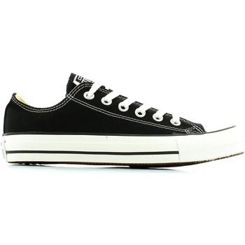 Sneakers Converse  X/M9166 Sneakers Femmes