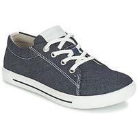 Lave sneakers Birkenstock ARRAN KIDS