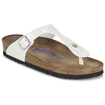 Flip flops Birkenstock GIZEH (2183014741)