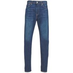 textil Herre Smalle jeans Levi's 522 Scandia / P4765
