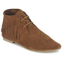 Støvler BT London ELODALE