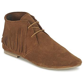 Støvler Betty London ELODALE