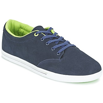Sneakers Globe LIGHTHOUSE SLIM (2086815447)