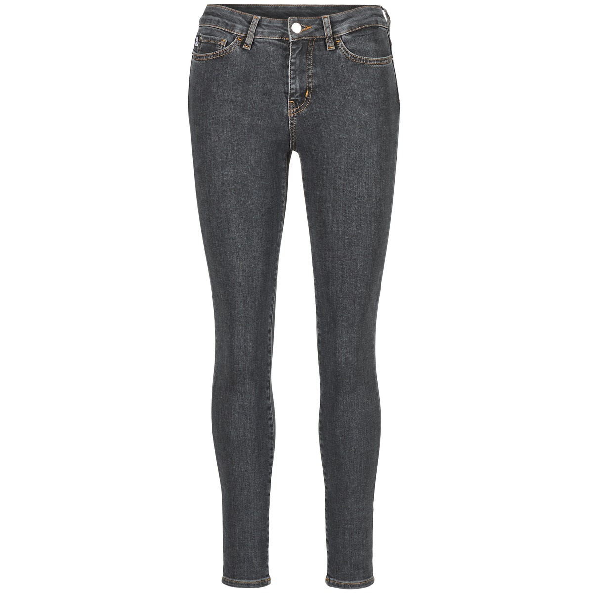 Smalle jeans Love Moschino  AGAPANTE