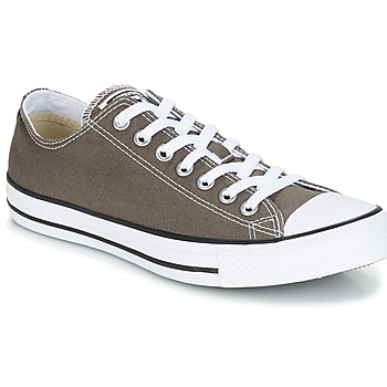 Sko Lave sneakers Converse CHUCK TAYLOR ALL STAR SEAS OX ANTRACIT