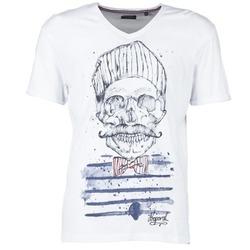 T-shirts m. korte ærmer Kaporal BARLO