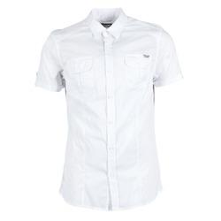 Skjorter m. korte ærmer Kaporal FARC