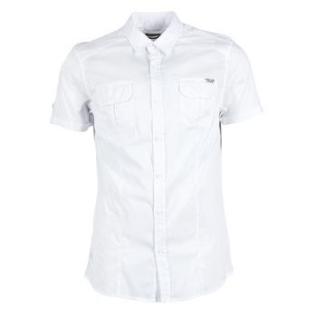 Skjorter m korte ærme Kaporal FARC (2121552781)