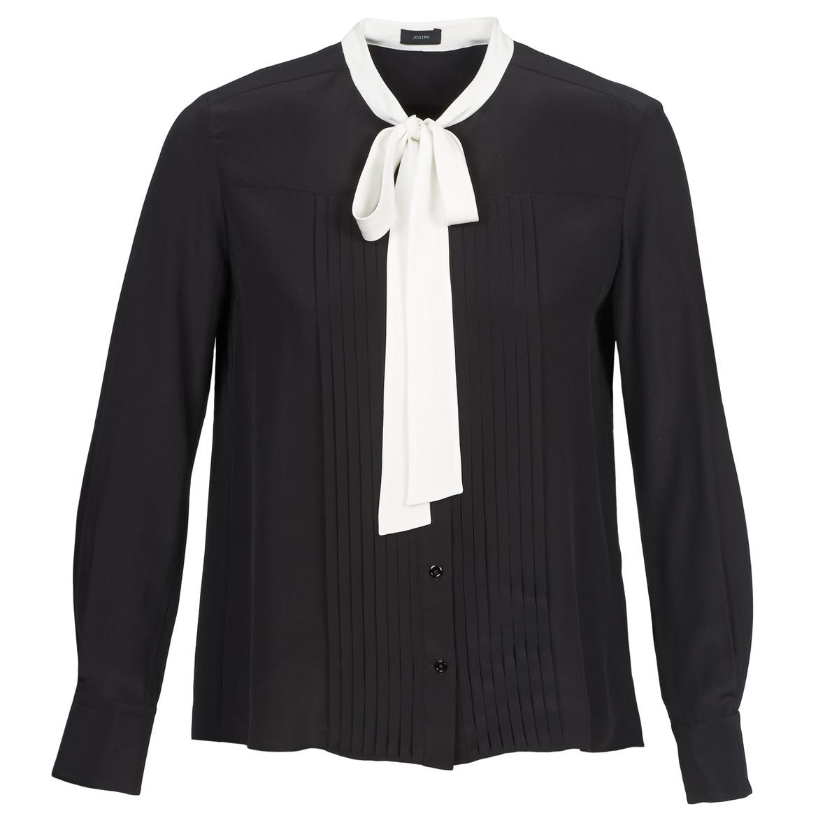 Skjorter / Skjortebluser Joseph  VICTOIRE